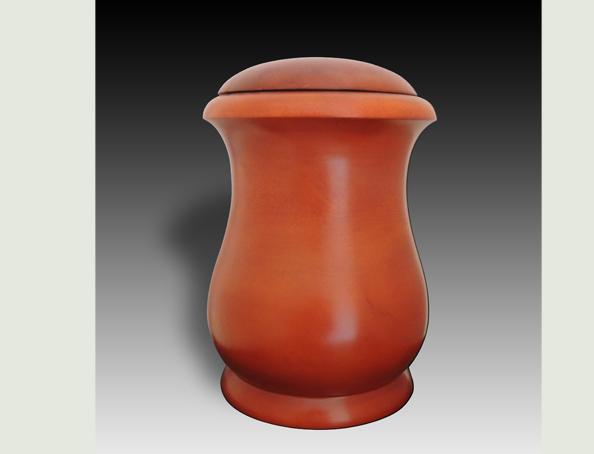 UB002-cremation-urn